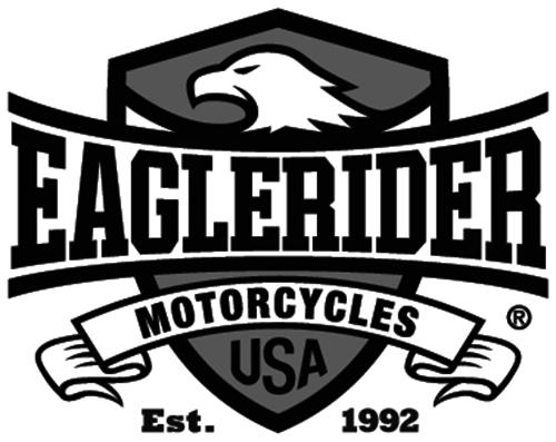 Eagle-Rider_2_VVMR.png