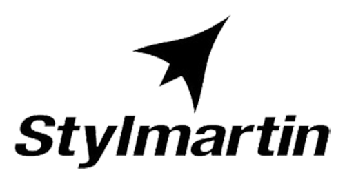 Stylmartin_VVMR.png