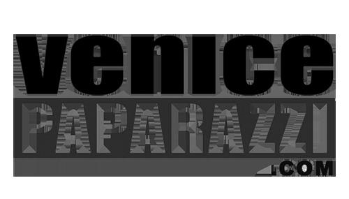 venice_pop_VVMR.png
