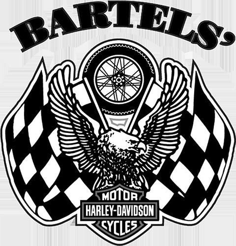 Bartels.png