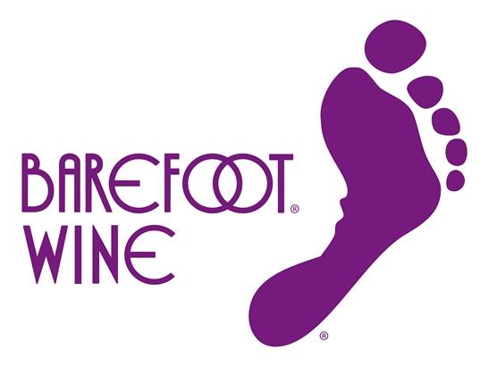 DETAIL_Barefoot-Wine-Bronze2.jpg