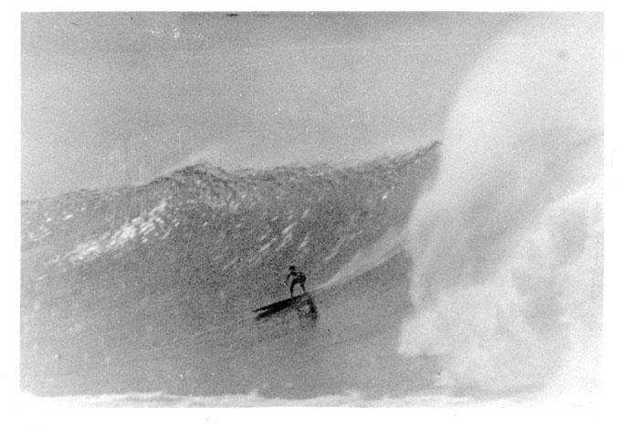 2004- surfer mag-.jpg