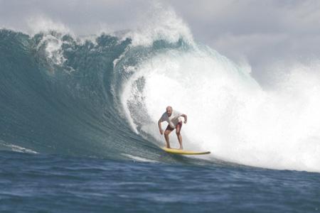 surfersvillage-2006 -.jpg