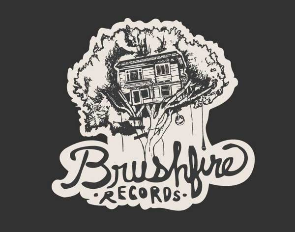 Brushfire Records
