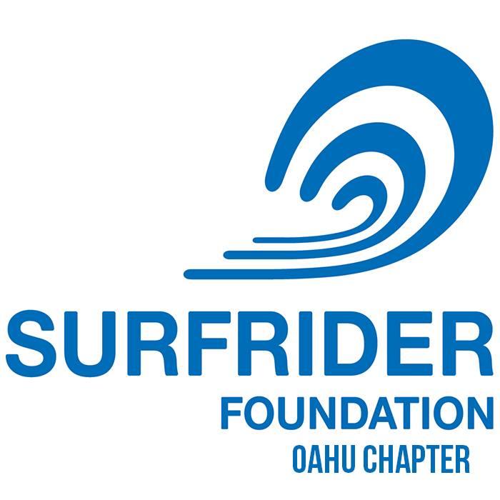https://oahu.surfrider.org/