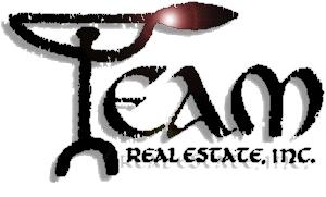 Team Real Estate