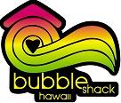 Bubble Shack
