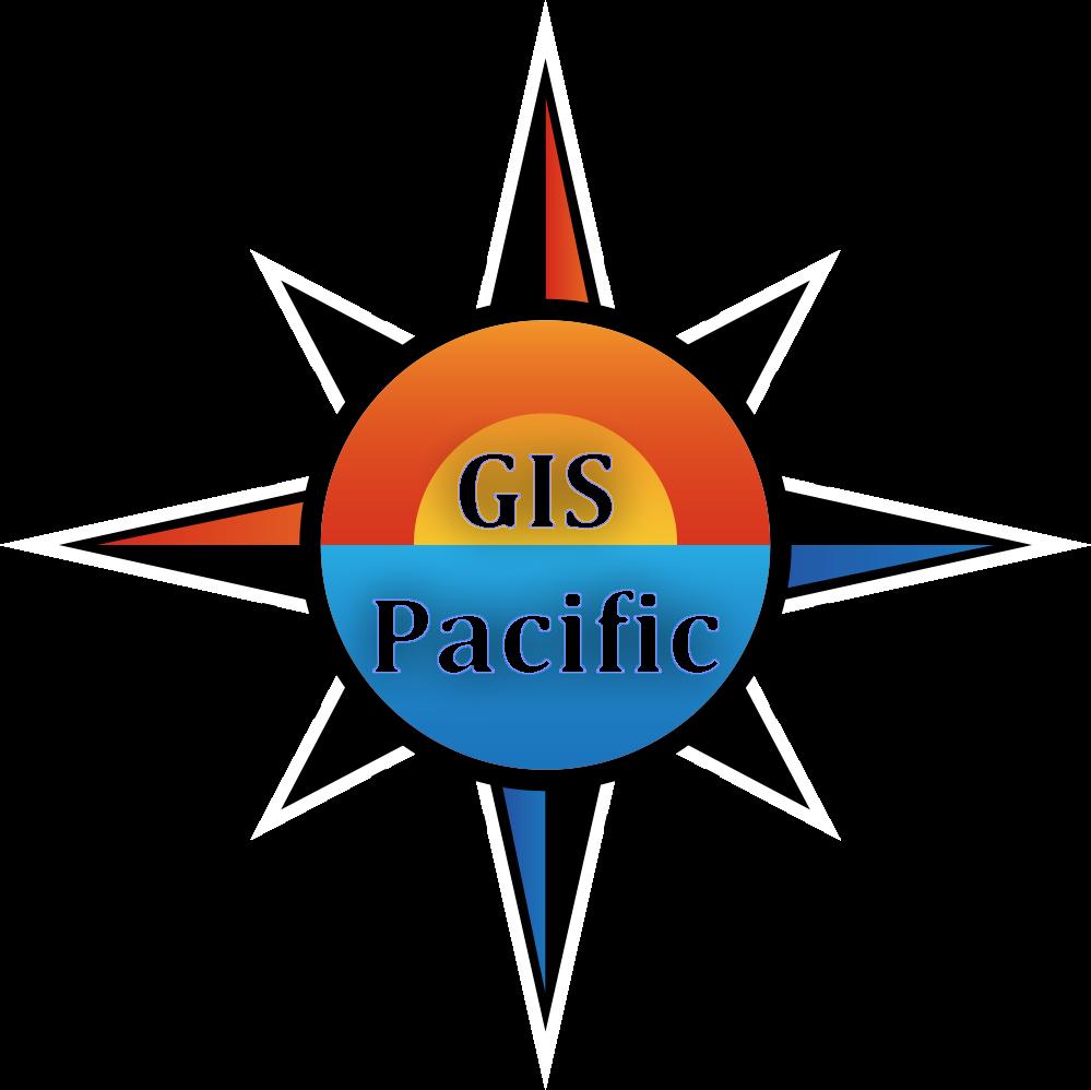 GISP-logo2.png