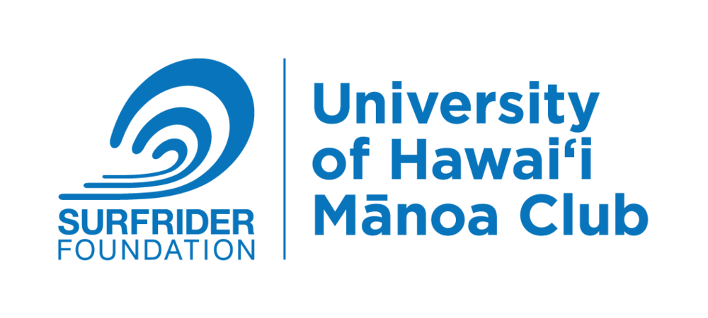 University-of-Hawaii-Manoa_H-Logo_Blue.png