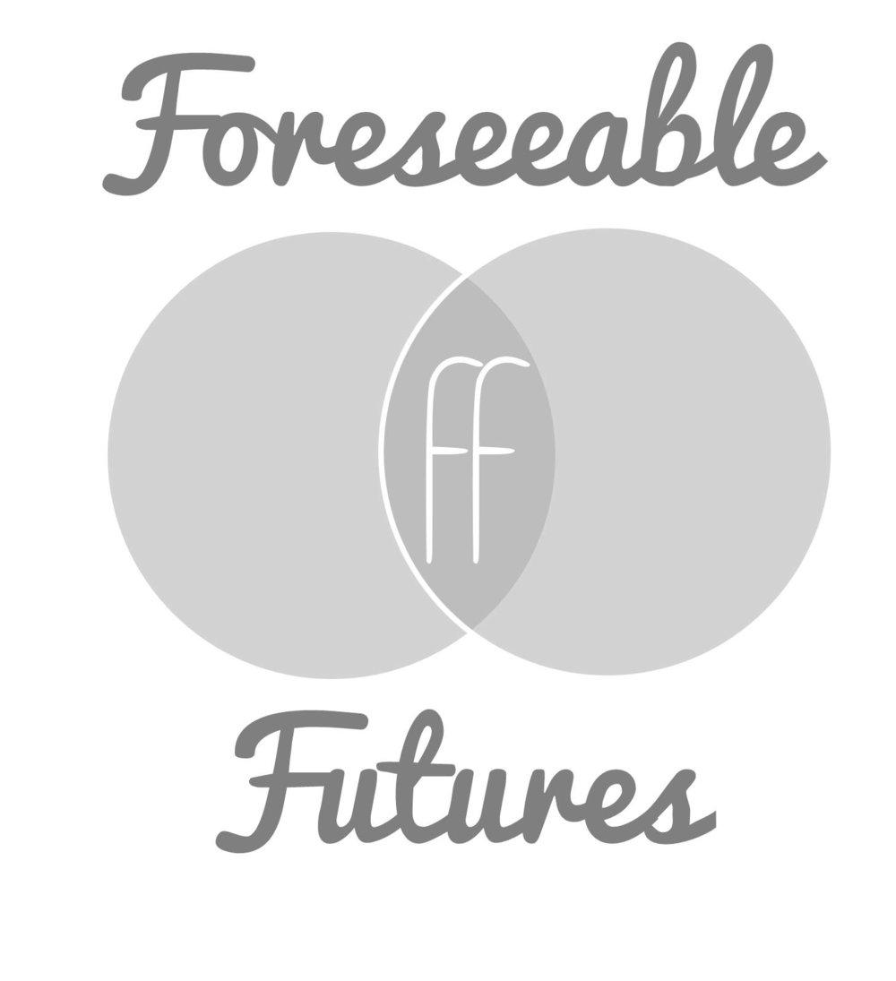 ForseeableFutures.jpg