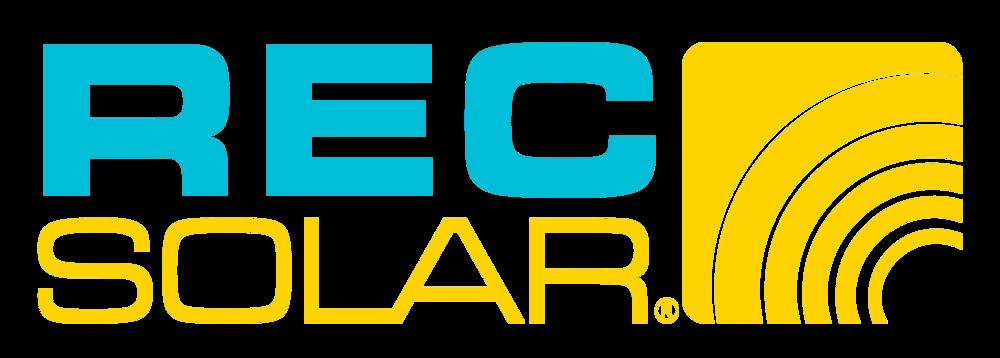 RECSolar_Logo_AquaYellow_Transparent.png