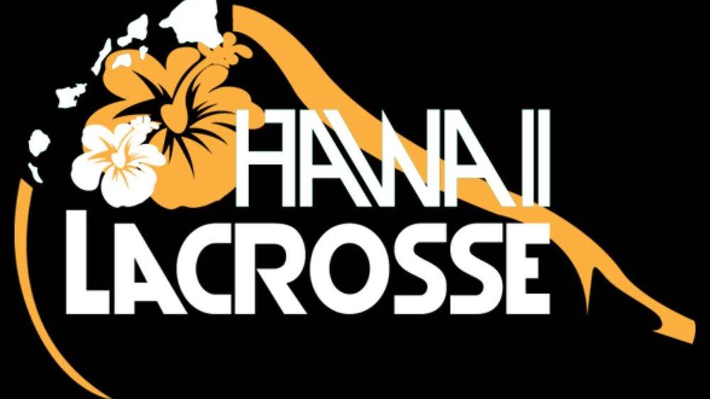 HiLacrosse.jpg