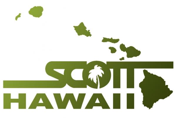 scott-hawaii-brings-island-slippahs-to-the-mainland-for-2010.jpg
