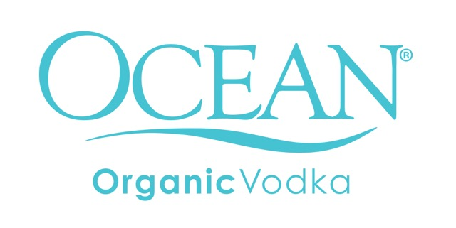 OceanVodka_Blue.jpeg