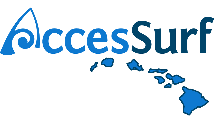 Access Surf: Community Wave Maker