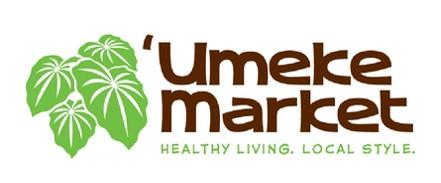 LOGO_Umeke-Market.jpg
