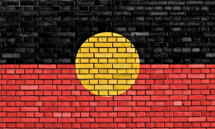 We support National Sorry Day and the healing of Australia's Indigenous Peoples
