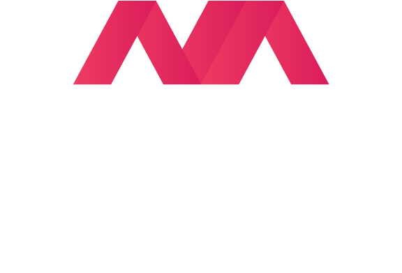 Neuro Alliance
