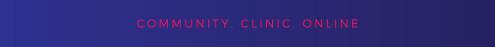Neuro-Alliance-community-clinic-online2.jpg