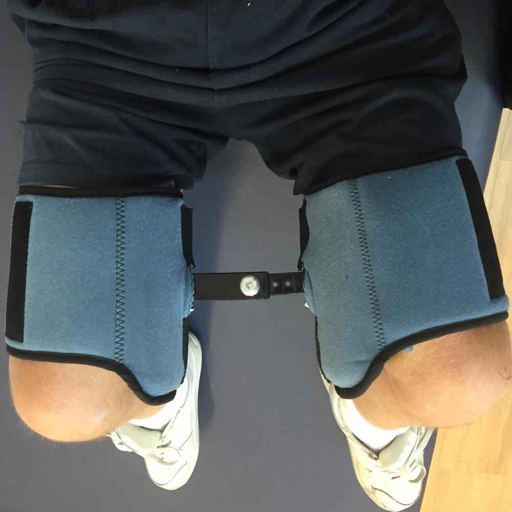 Neuro Alliance - splints:positioning devices.jpg