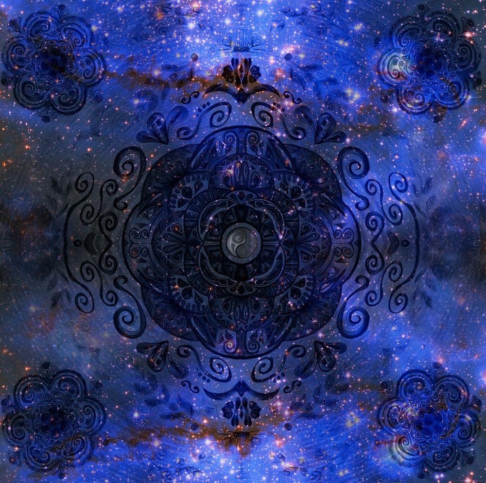 stellarsymetrymandala.jpg