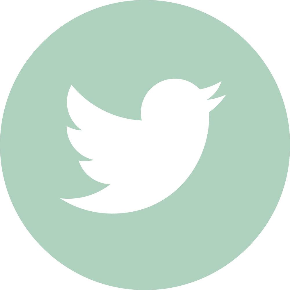 TwitterLogo_white.jpg