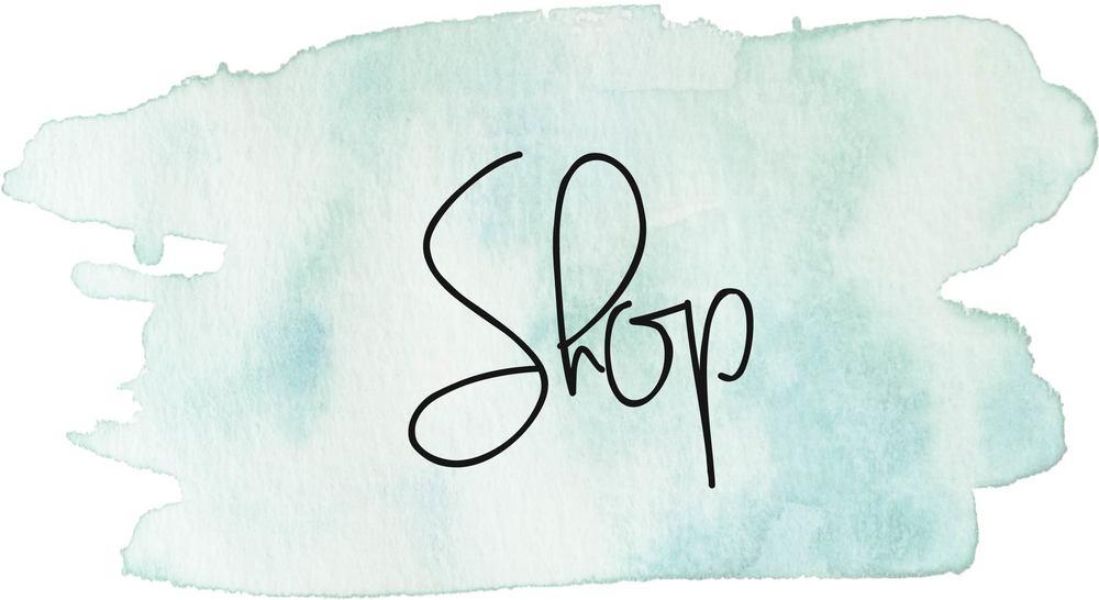 Visit the Shop.jpg