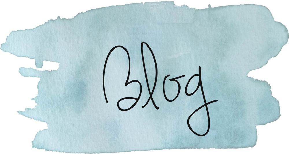 Visit the blog.jpg