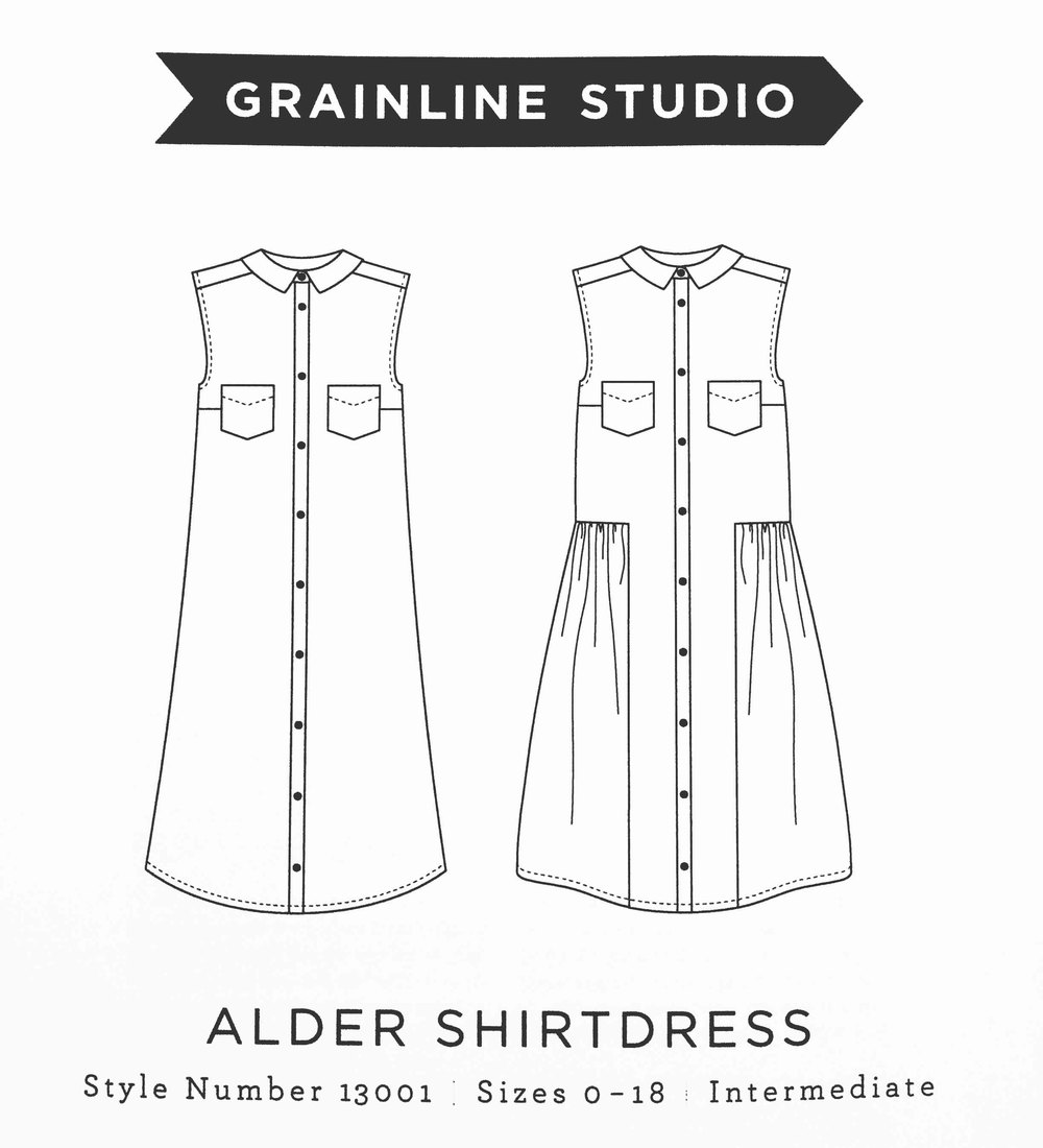 Design your own t shirt dress