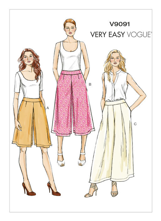 vogue culottes.jpg