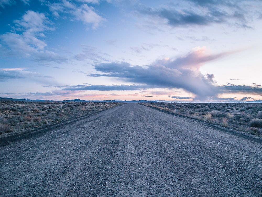 Stillwater Road