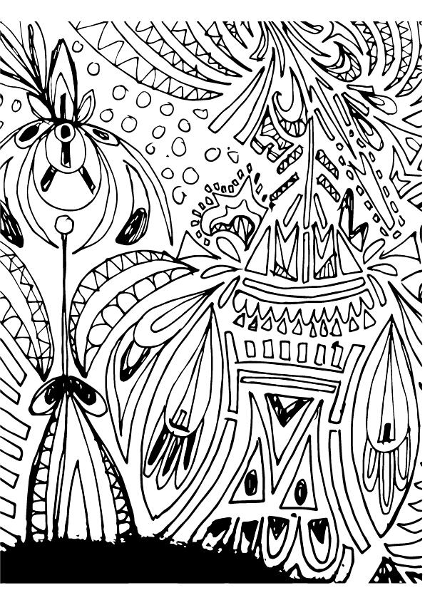 Sketchbook-20.jpg