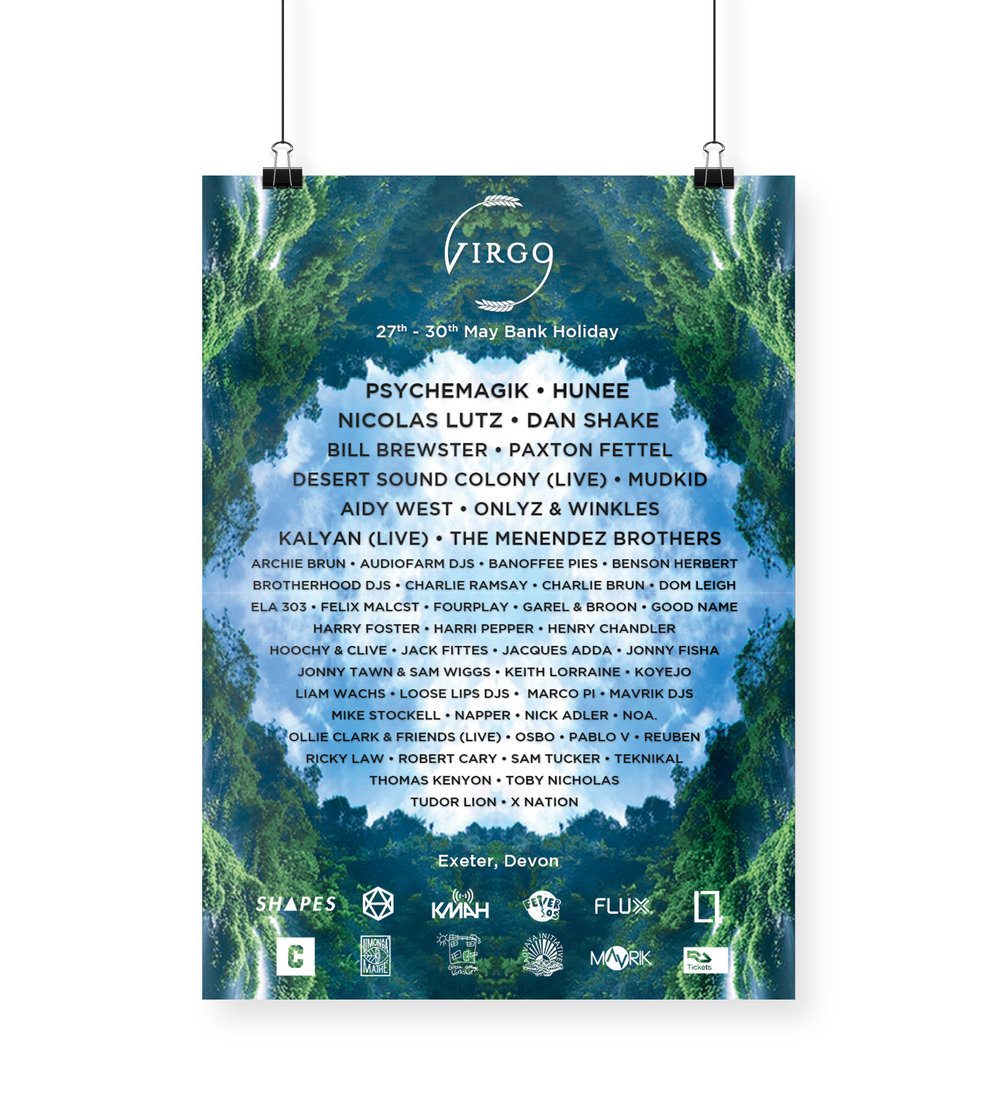 lineup-poster.jpg
