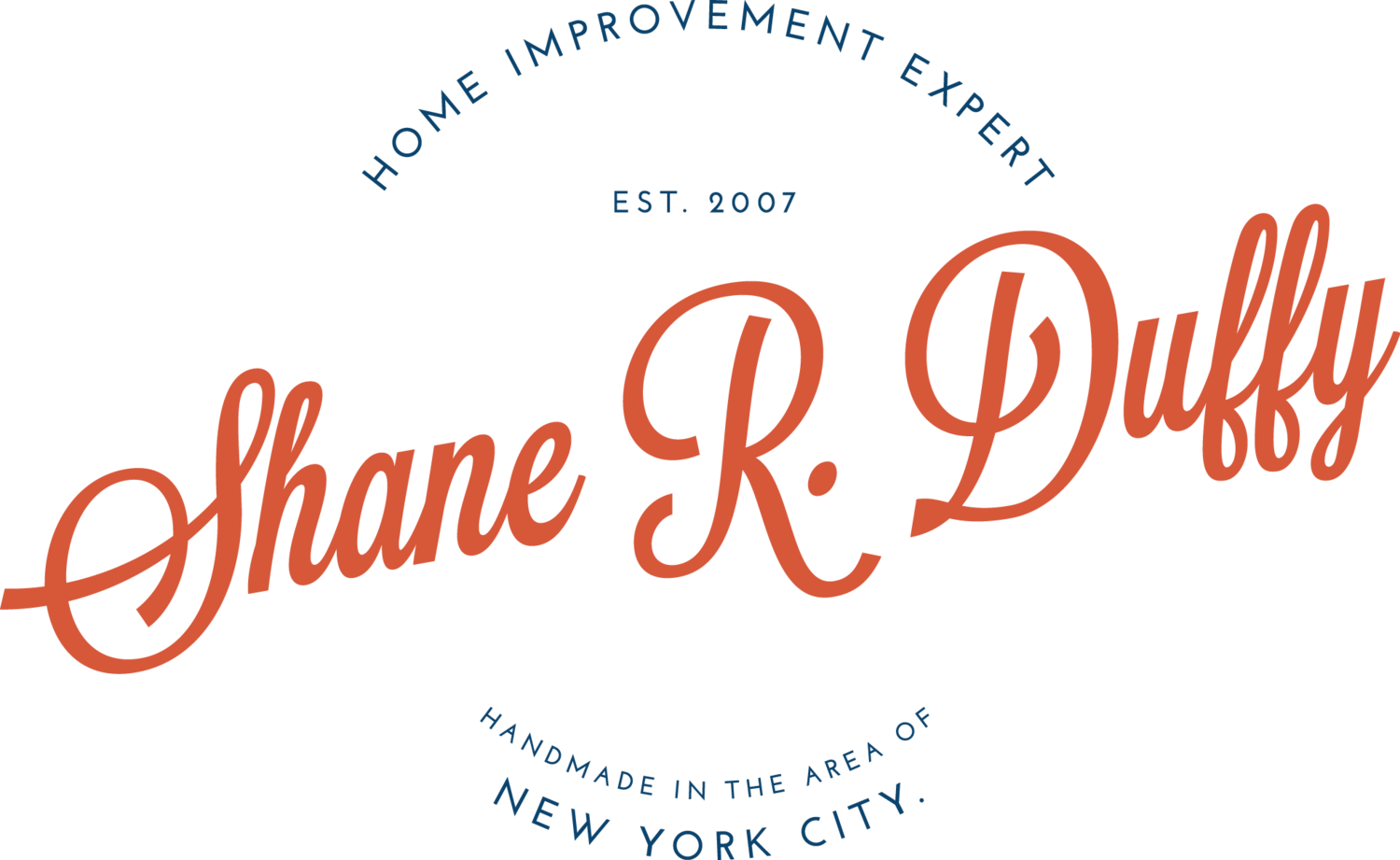 Shane R. Duffy | Home Improvement Expert