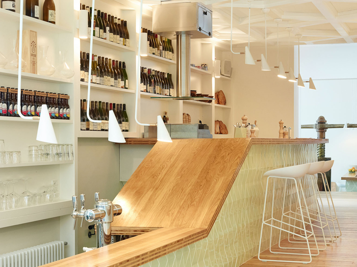 comptoir-des-galeries-bruxelles-la-reine-galerie-restaurant-copie.jpg