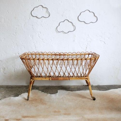 002 du rotin dans la chambre de nos kids mumday mornings. Black Bedroom Furniture Sets. Home Design Ideas
