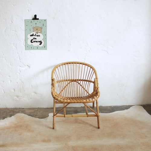 fauteuilrotinvintageaccoudoirs-F602_a-500x500.jpg