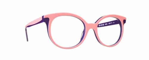 020 Des montures de lunettes