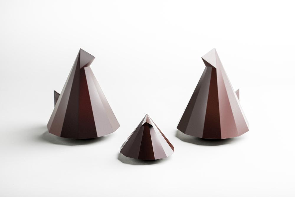 Manufacture de Chocolat Alain Ducasse - La Cocotte de la Manufacture_(c) Pierre Monetta.jpg