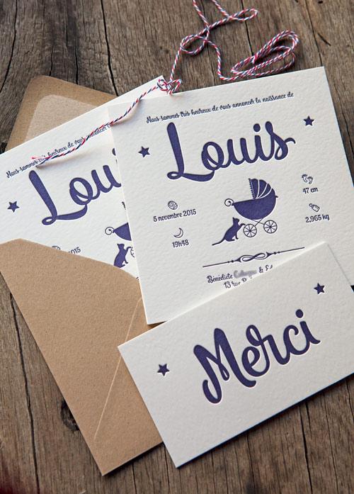 faire-part-naissance-letterpress-carton-merci-cocorico.jpg