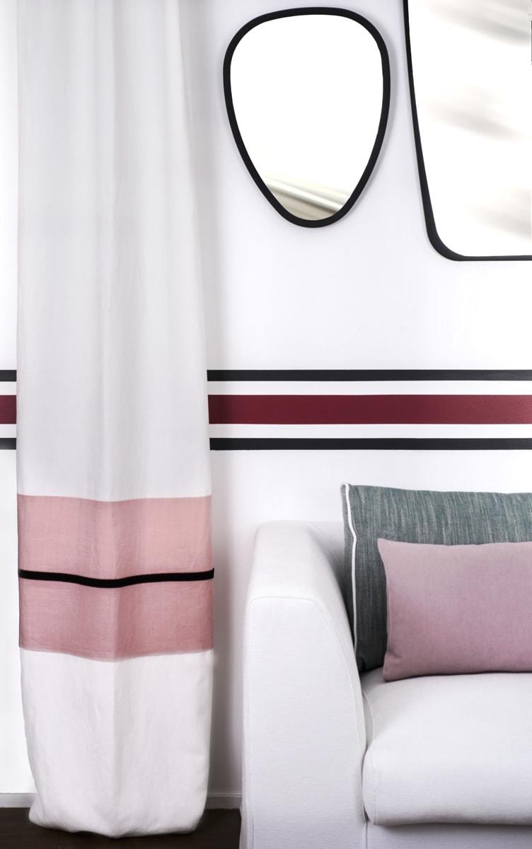 004 une chambre pour l 39 arriv e du futur baby mumday for Sarah riani miroir miroir