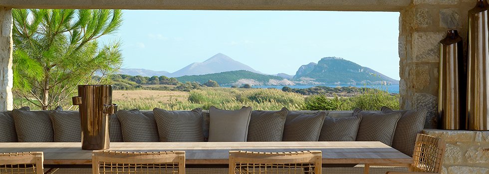 the-westin-resort-costa-navarino.jpg