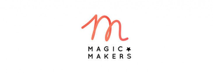 logo_magic_makers_alloweb_startups-1-730x253.jpg