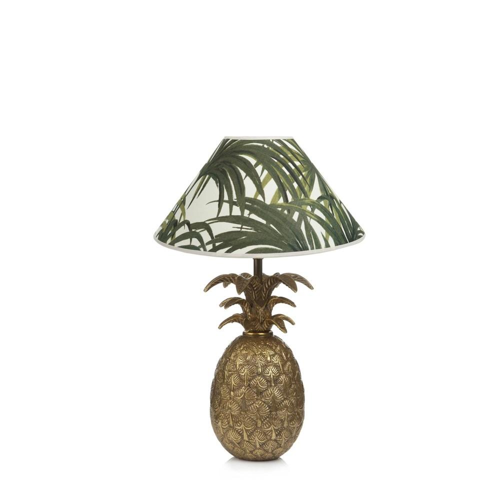 palmeral_brass_pineapple_lamp_white_green_72dpi (1).jpg