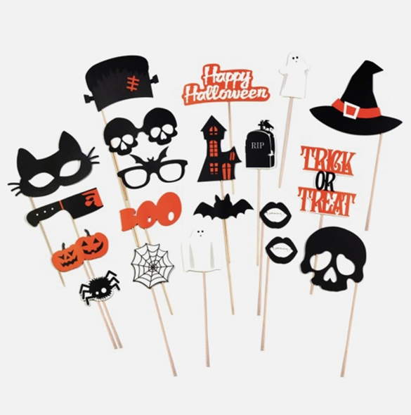 deguisement-anniversaire-enfant-kit-photobooth-halloween.jpg