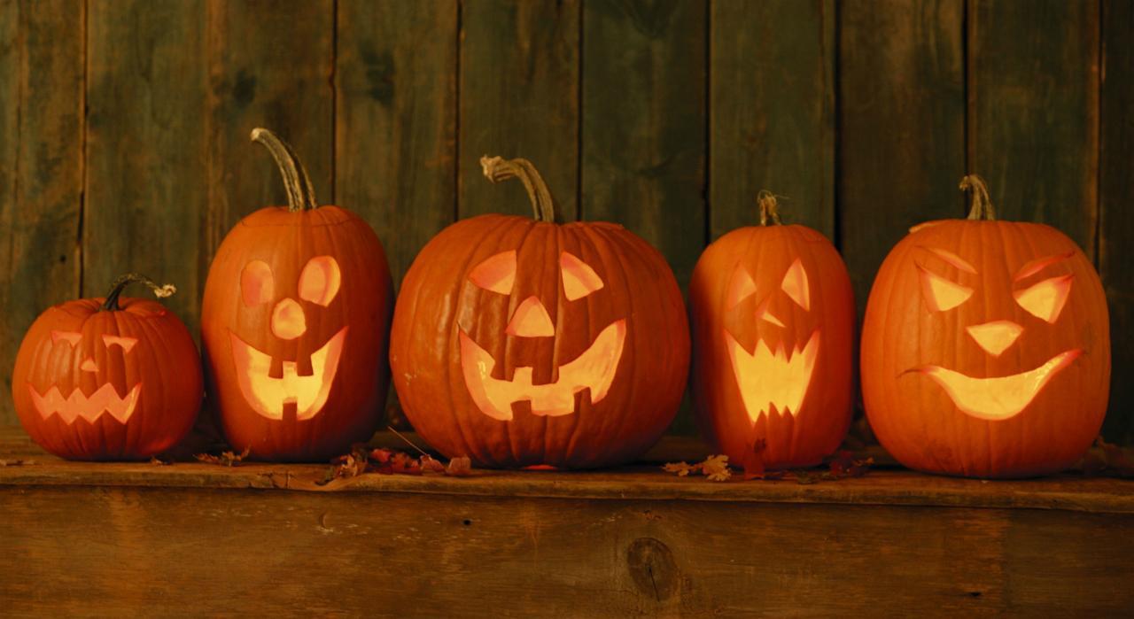 038 Les Good Tips Spécial Halloween — Mumday Mornings 70ddfce6d2c