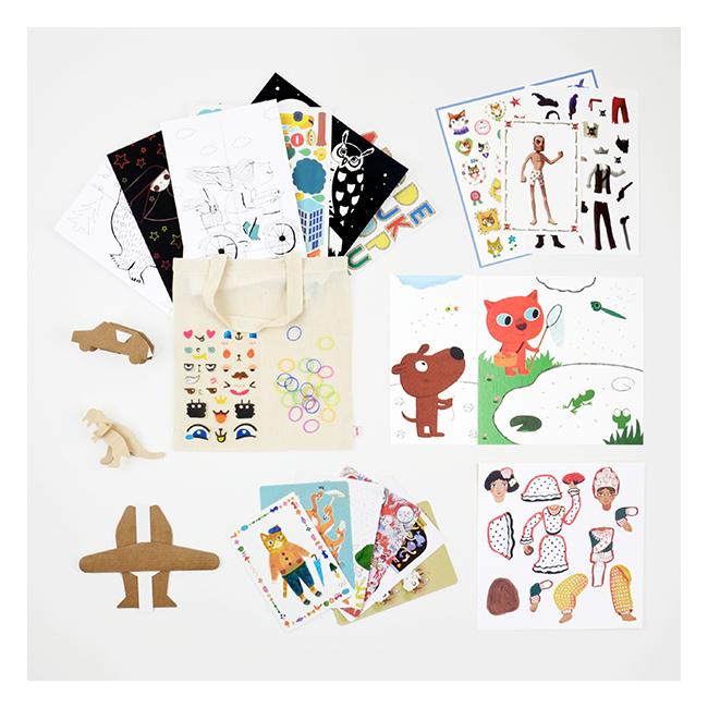 cadeau-noel-anniversaire-enfant-petites-surprises-calendrier-avent-ateliers.jpg