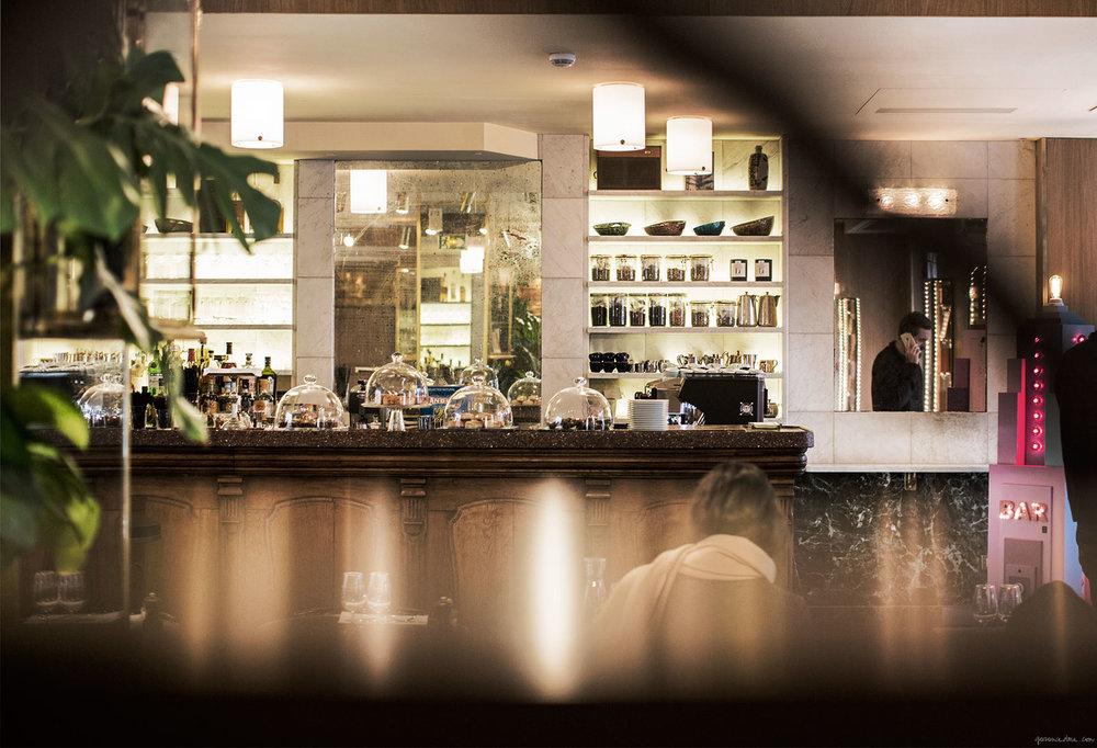 hotel-grand-amour-paris_garance-dore_22.jpg