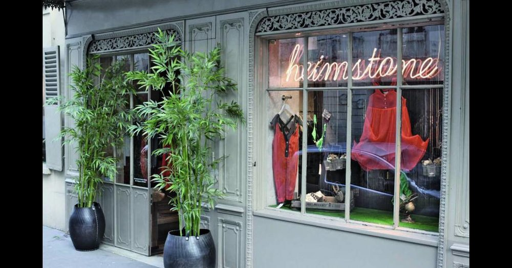 296826-boutique-heimstone-opengraph_1200-5.jpg