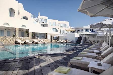 petinos-beach-hotel-16.jpg
